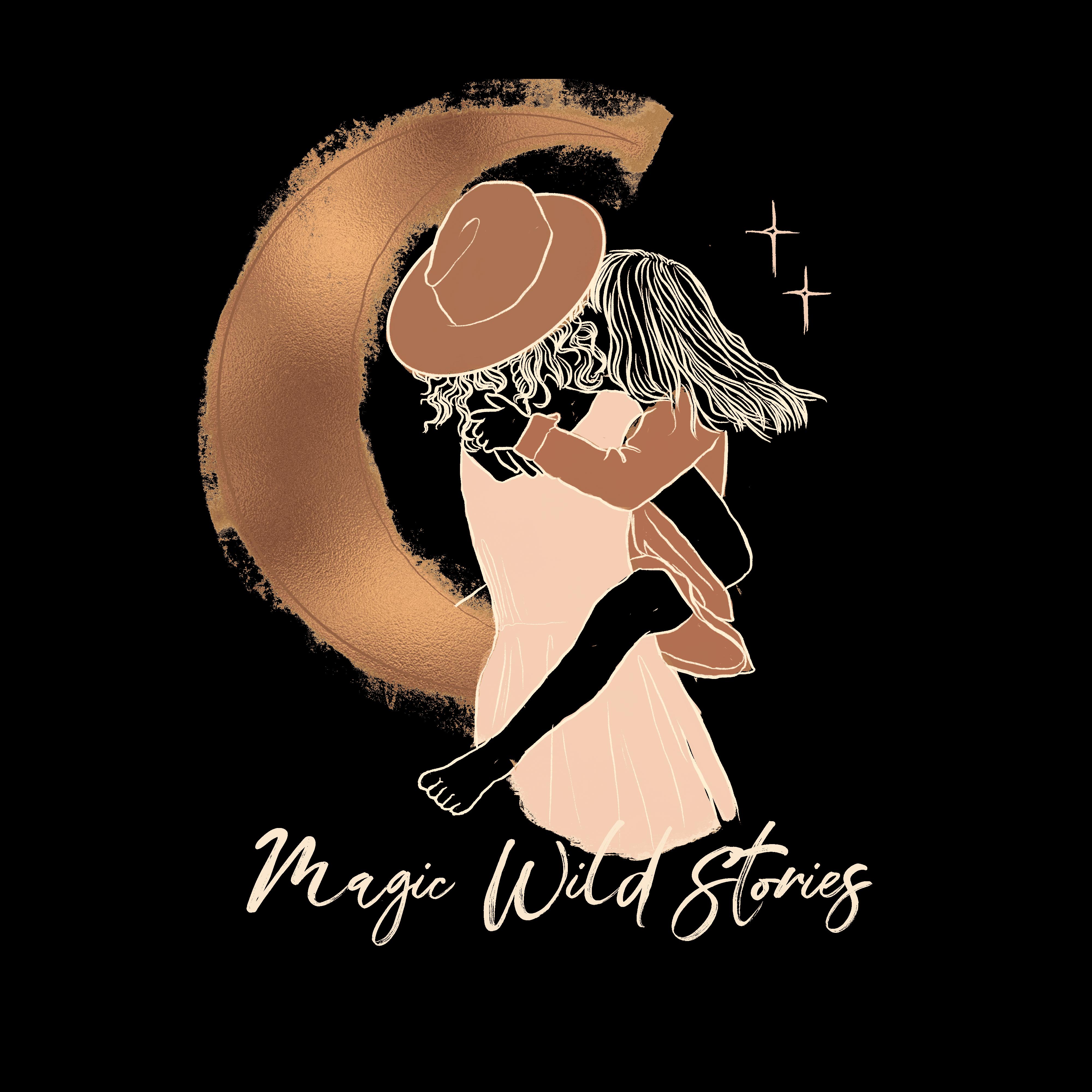 Magic Wild Stories